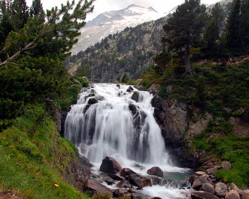 cascada-aigualluts