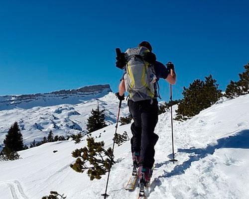 esqui-el-colladito
