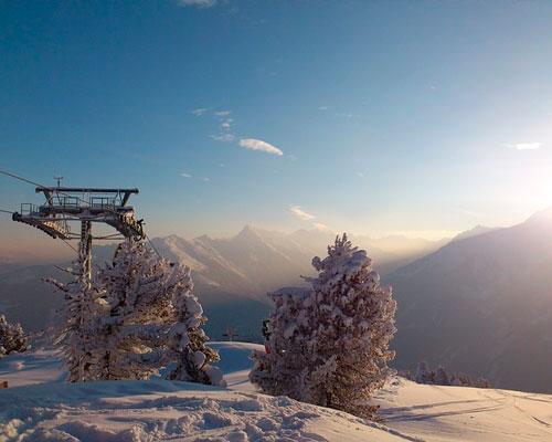 nieve-el-colladito